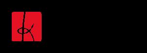 knitido-logo-20160927-06