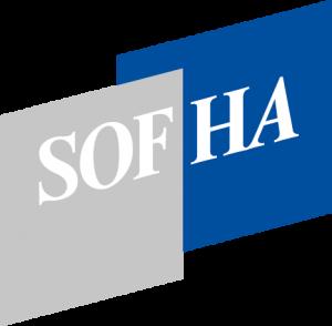 sofha-logo-2016-02