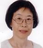 Dr. Terue Mizonobe-Schulze
